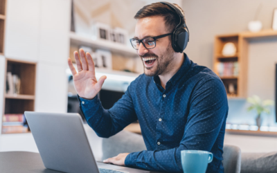 8 Steps for Remotely Onboarding New IT Hires