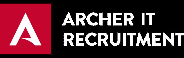 Archer IT Recruitment Specialist Malta